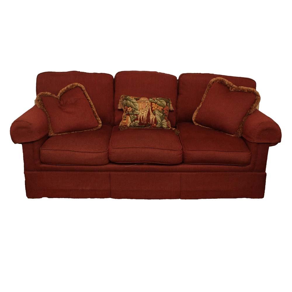 Colony Original Sofa