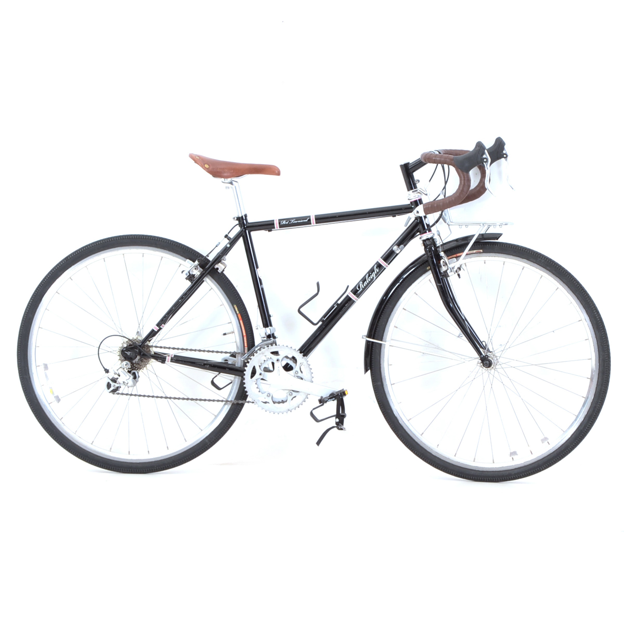"""Raleigh """"Port Townsend"""" Women's Bicycle"""