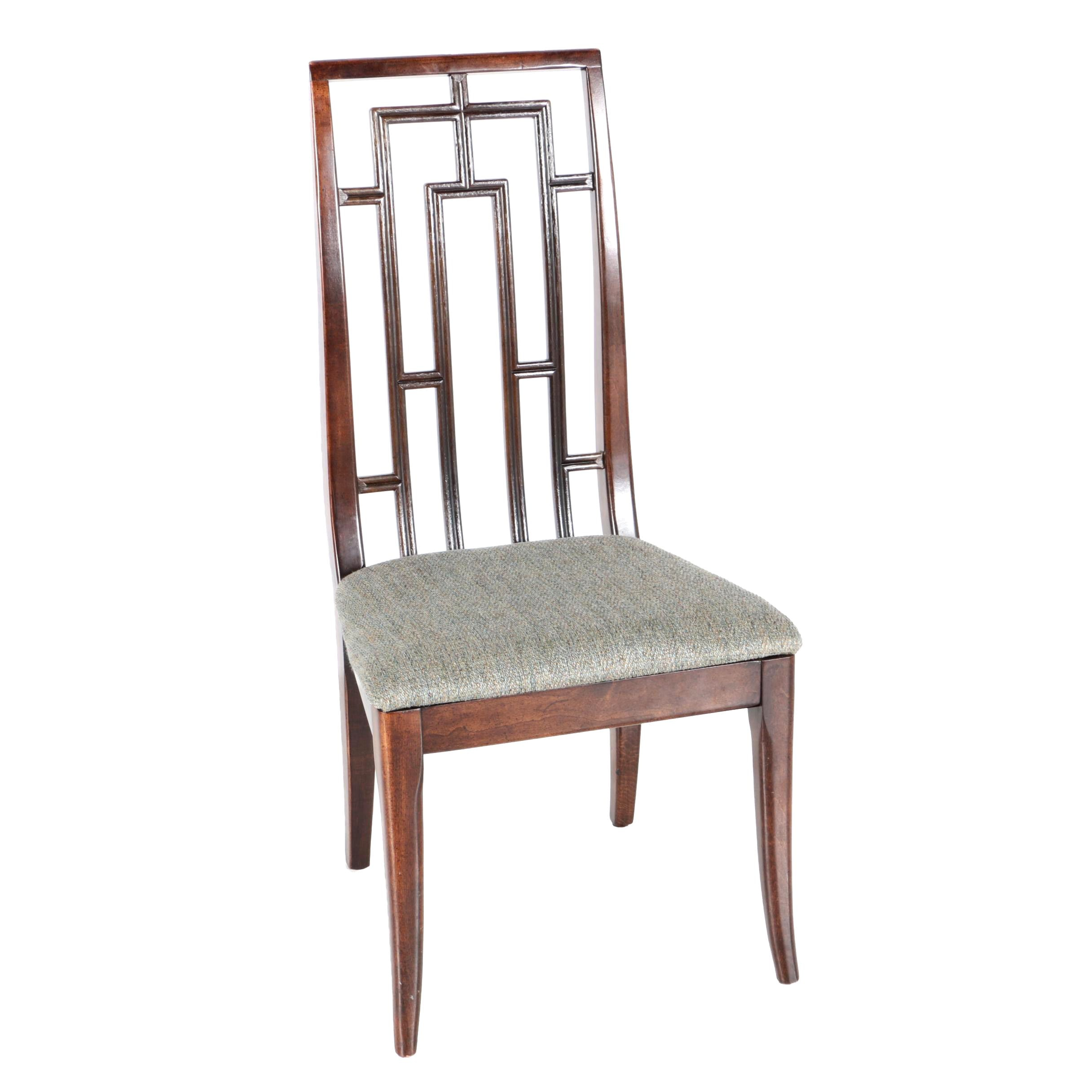 Thomasville Side Chair