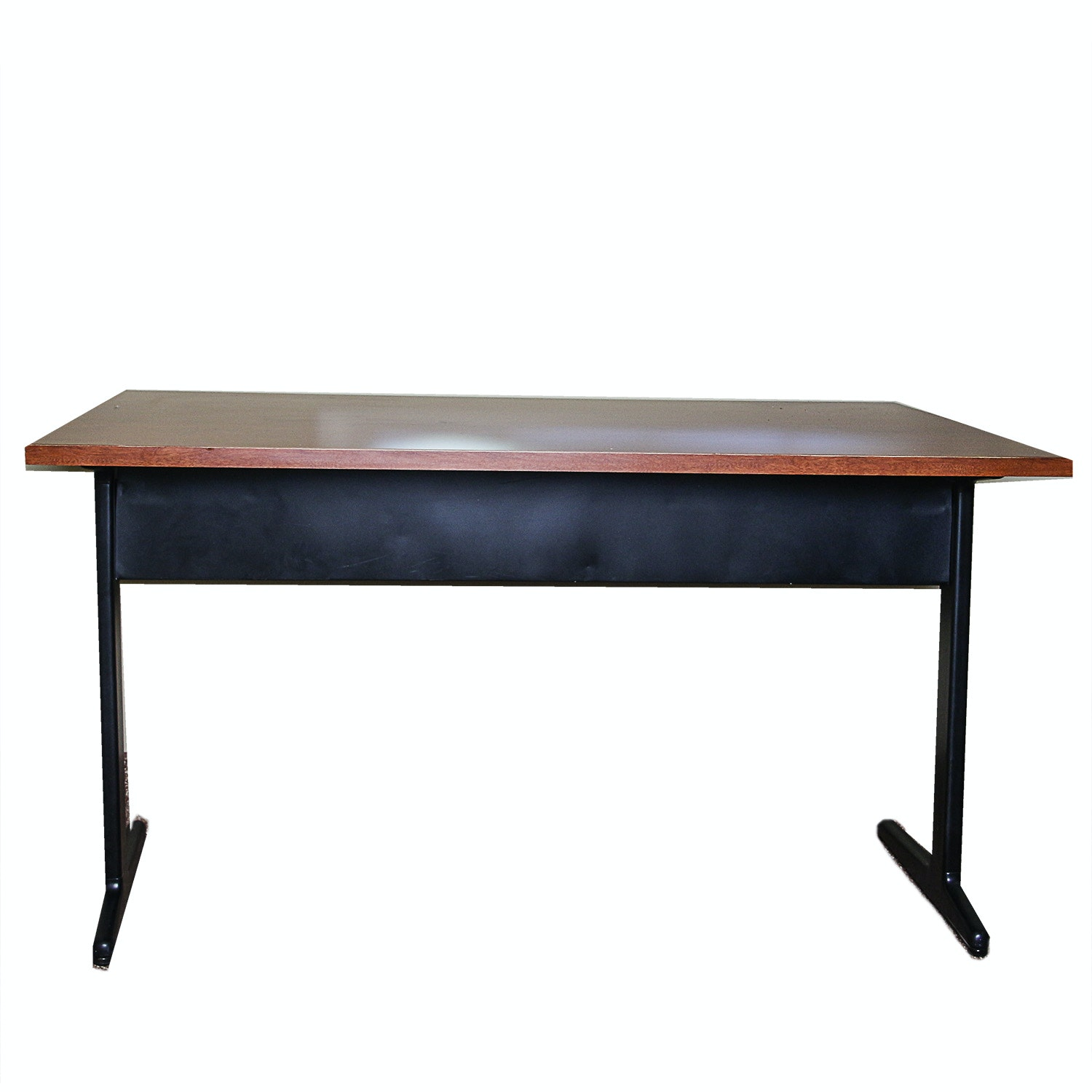 Office Style Writing Desk