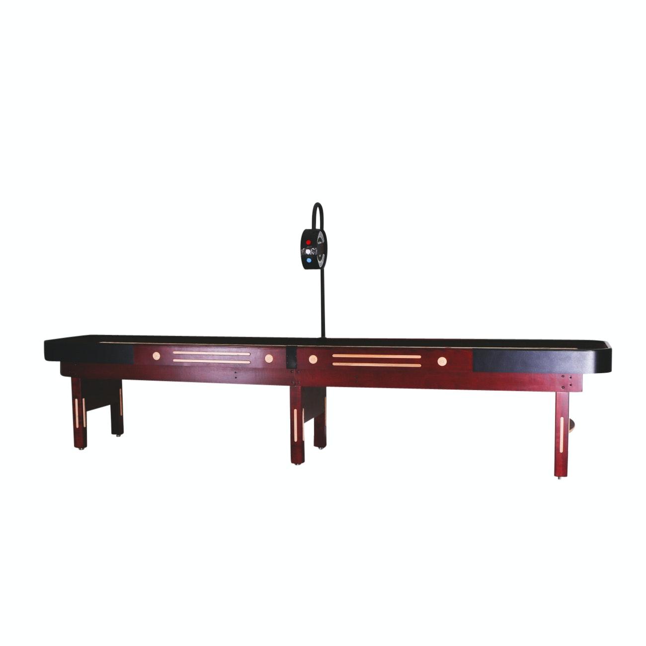 Champion Tabletop Shuffleboard