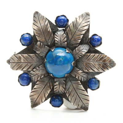 Fine Jewelry, Art, Collectibles & More