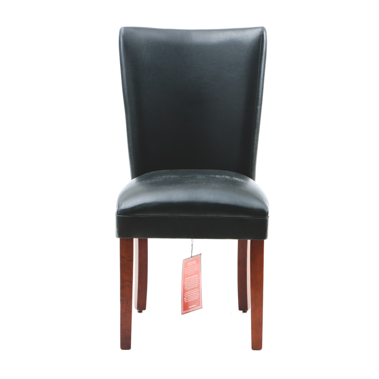 Contemporary Side Chair by Coaster