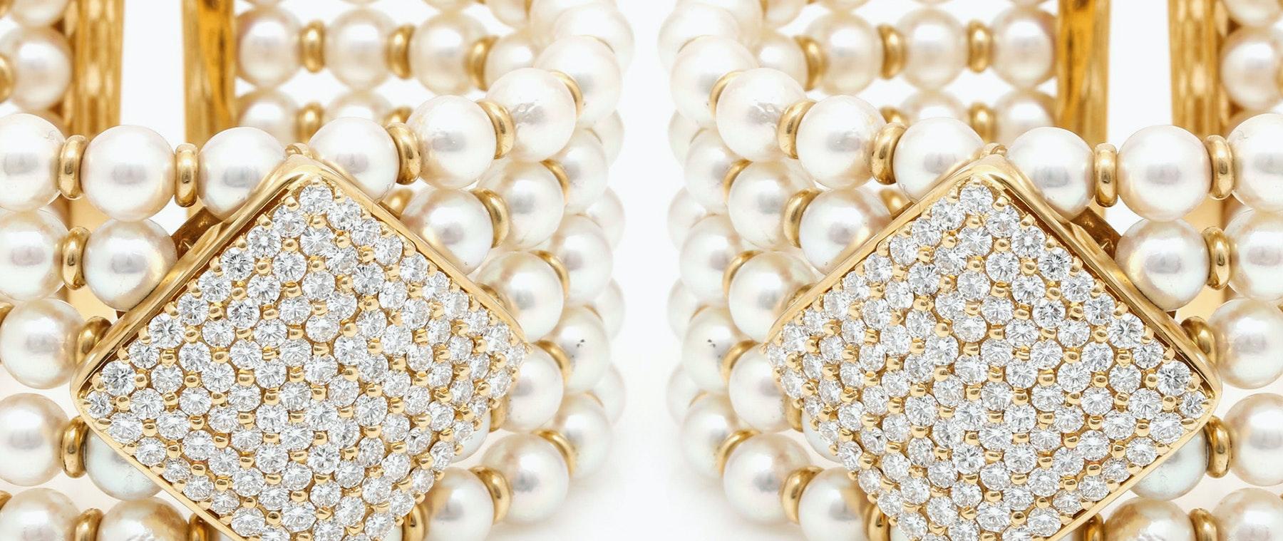 Boutique banner pearl.jpg?ixlib=rb 1.1