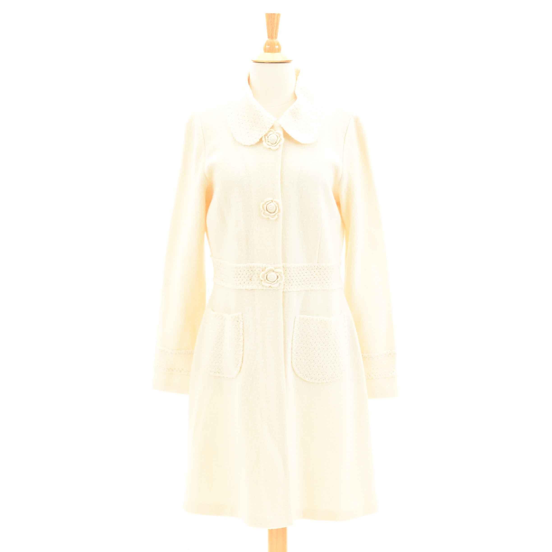 Classique Entier Women's Jacket