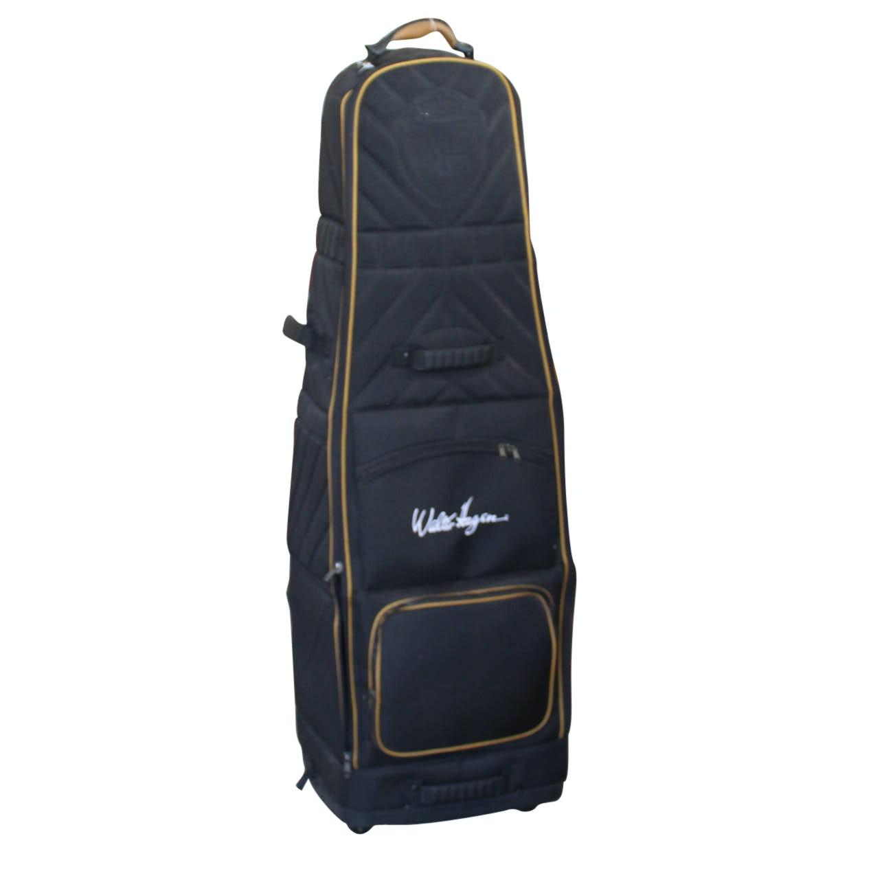 Walter Hagen Traveling Golf Bag