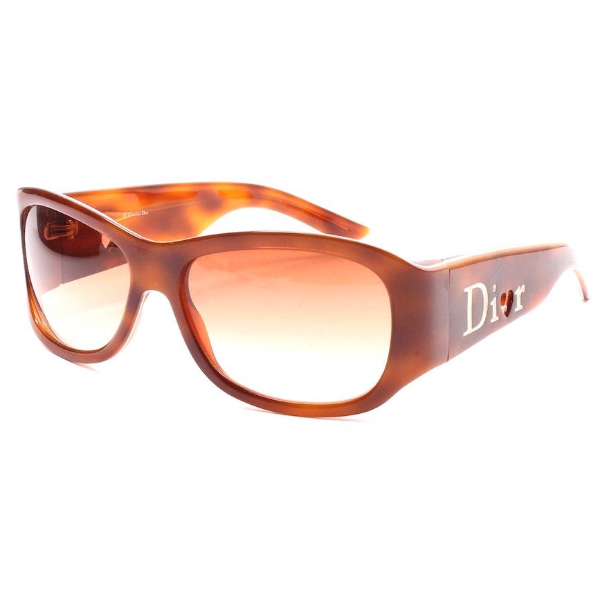 9e3d32aa3c Christian Dior Sunglasses   EBTH