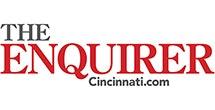 Cincinnati%20enquirer.jpg?ixlib=rb 1.1