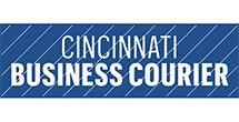 Cincinnati%20business%20courier.jpg?ixlib=rb 1.1