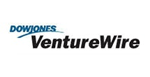 Dow%20jones%20venturewire.jpg?ixlib=rb 1.1