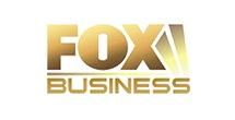 Fox%20business.jpg?ixlib=rb 1.1