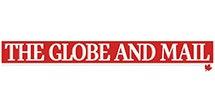 Globe mail.jpg?ixlib=rb 1.1
