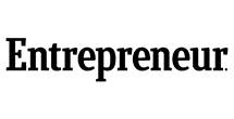 Entrepreneur%20(1).jpg?ixlib=rb 1.1