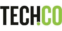 Techco.jpg?ixlib=rb 1.1