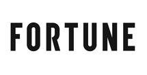 Fortune%20(1).jpg?ixlib=rb 1.1