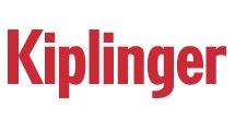 Kiplinger.jpg?ixlib=rb 1.1