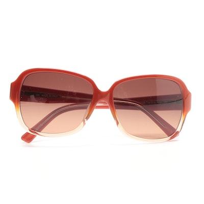 2ae304c68e0b Fendi Designer Sunglasses