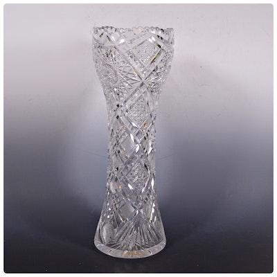 Vintage Decorative Vases Antique Vases In Jewelry Art Dcor