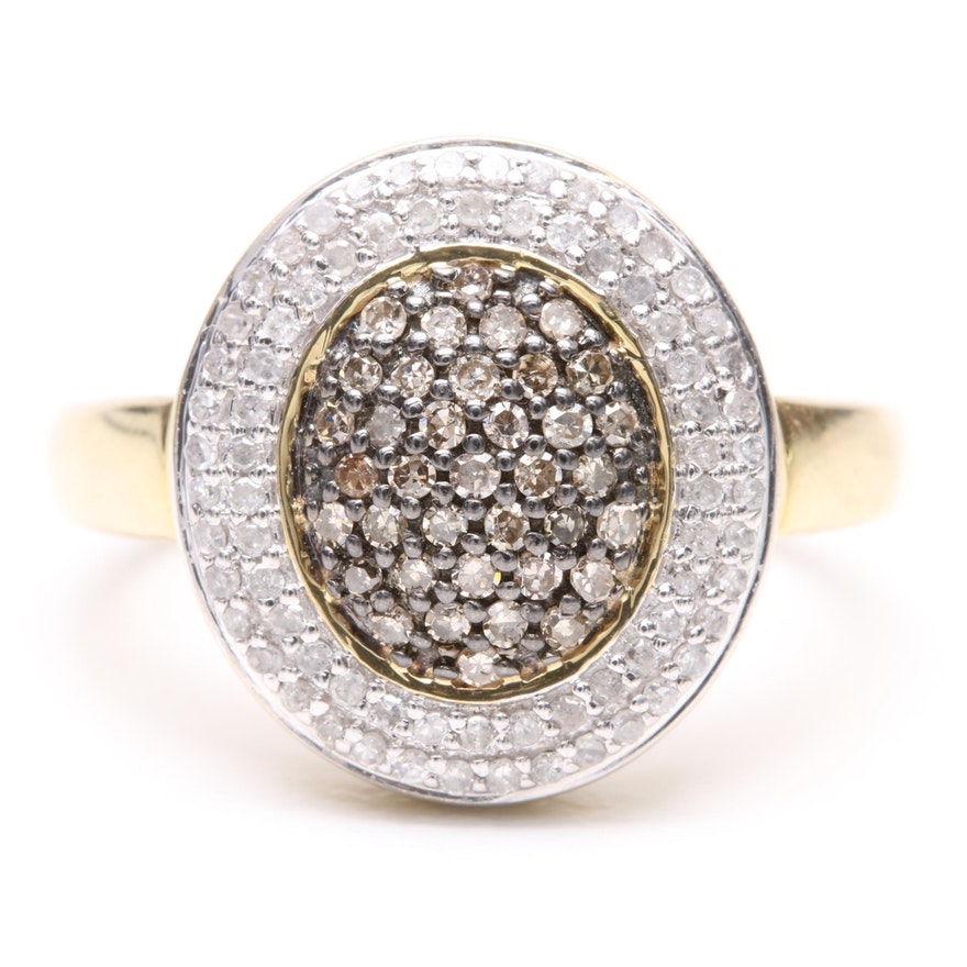 Designer Accessories, Jewelry, Sterling Silver & More