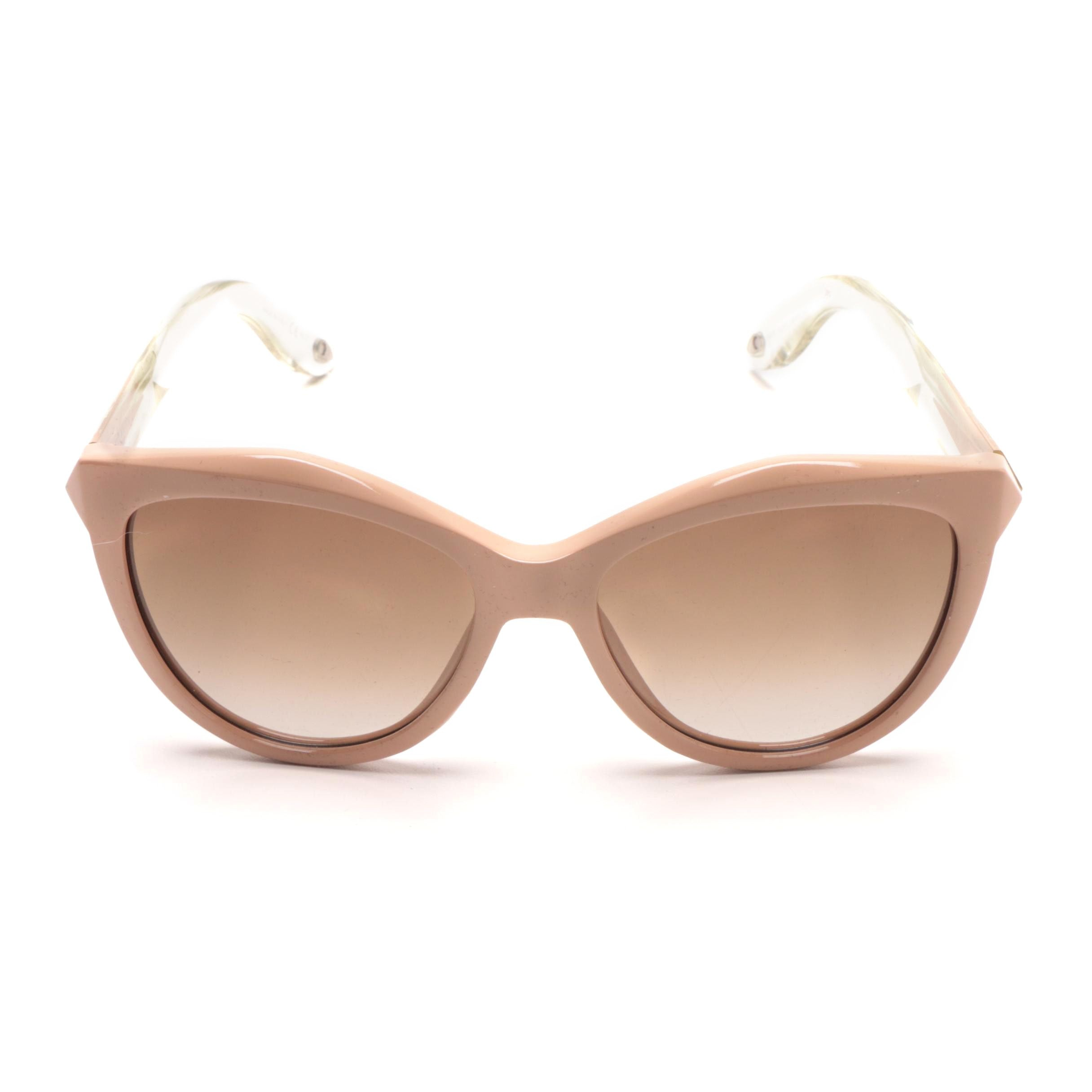 Givency of Paris Sunglasses