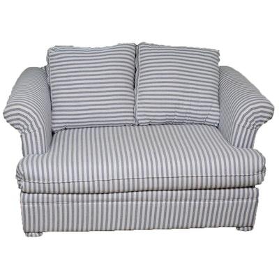 Excellent Vintage Sofas Antique Settees Retro Loveseats And Antique Inzonedesignstudio Interior Chair Design Inzonedesignstudiocom