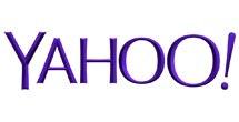 Yahoo!.jpg?ixlib=rb 1.1