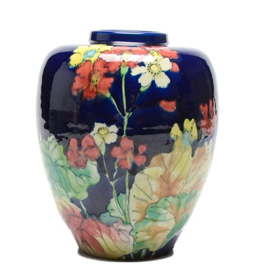 Vintage Decorative Vases Antique Vases In Antiques Collectibles
