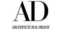 Architectural%20digest.jpg?ixlib=rb 1.1