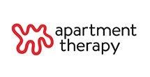 Apartment%20therapy.jpg?ixlib=rb 1.1