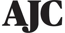 Atlanta%20journal%20constitution.jpg?ixlib=rb 1.1