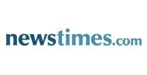 Newstimes.jpg?ixlib=rb 1.1
