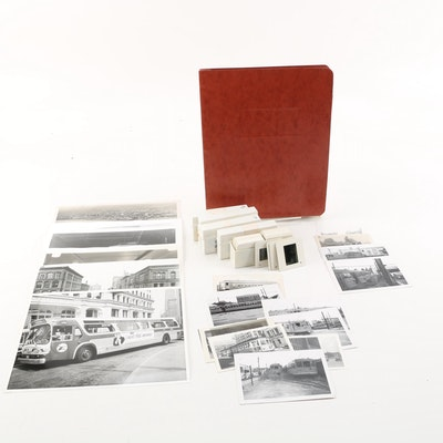 Vintage Ephemera Auctions Collectible Ephemera For Sale Ebth