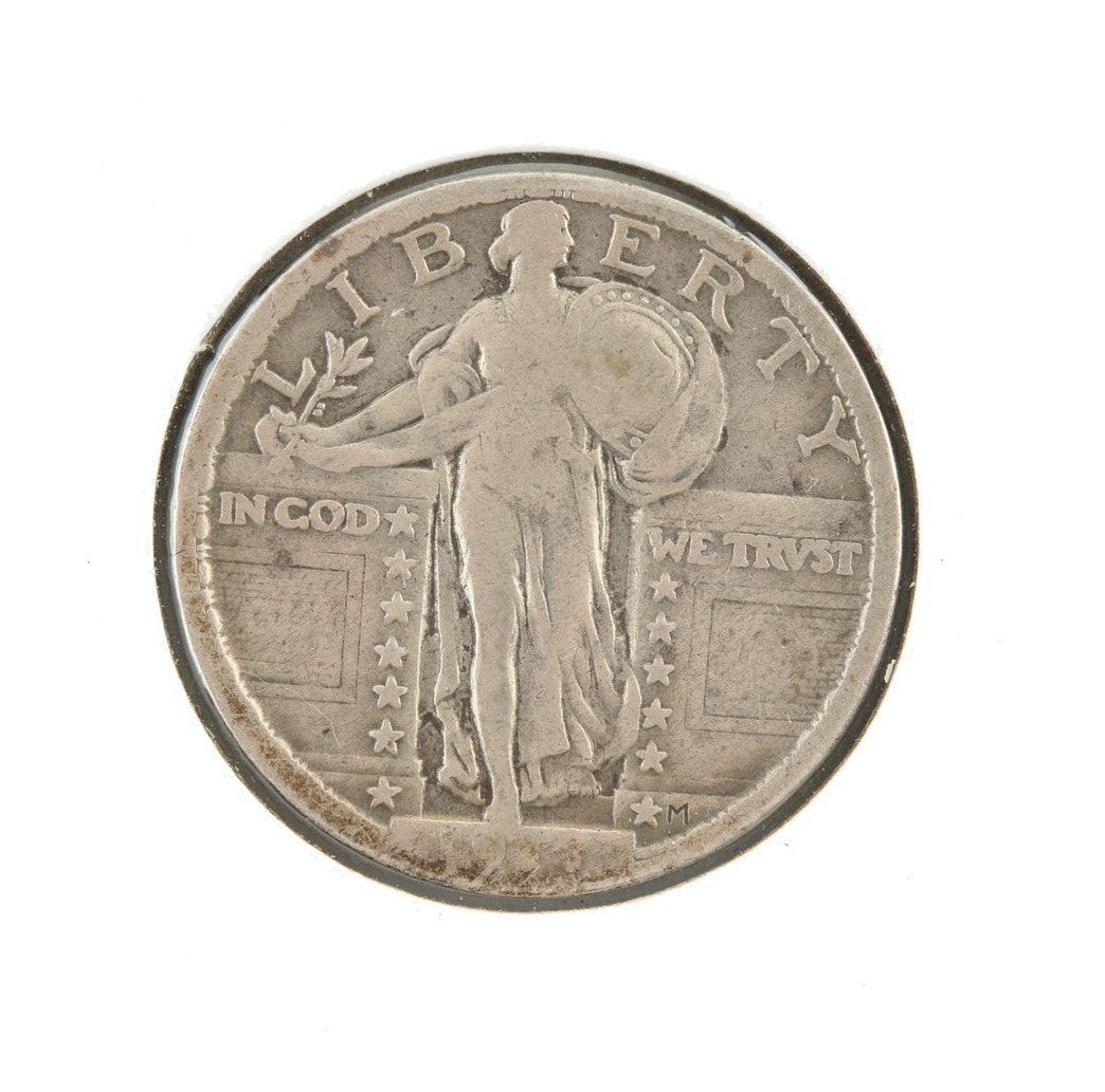 Fine Jewelry, Watches, Coins & More