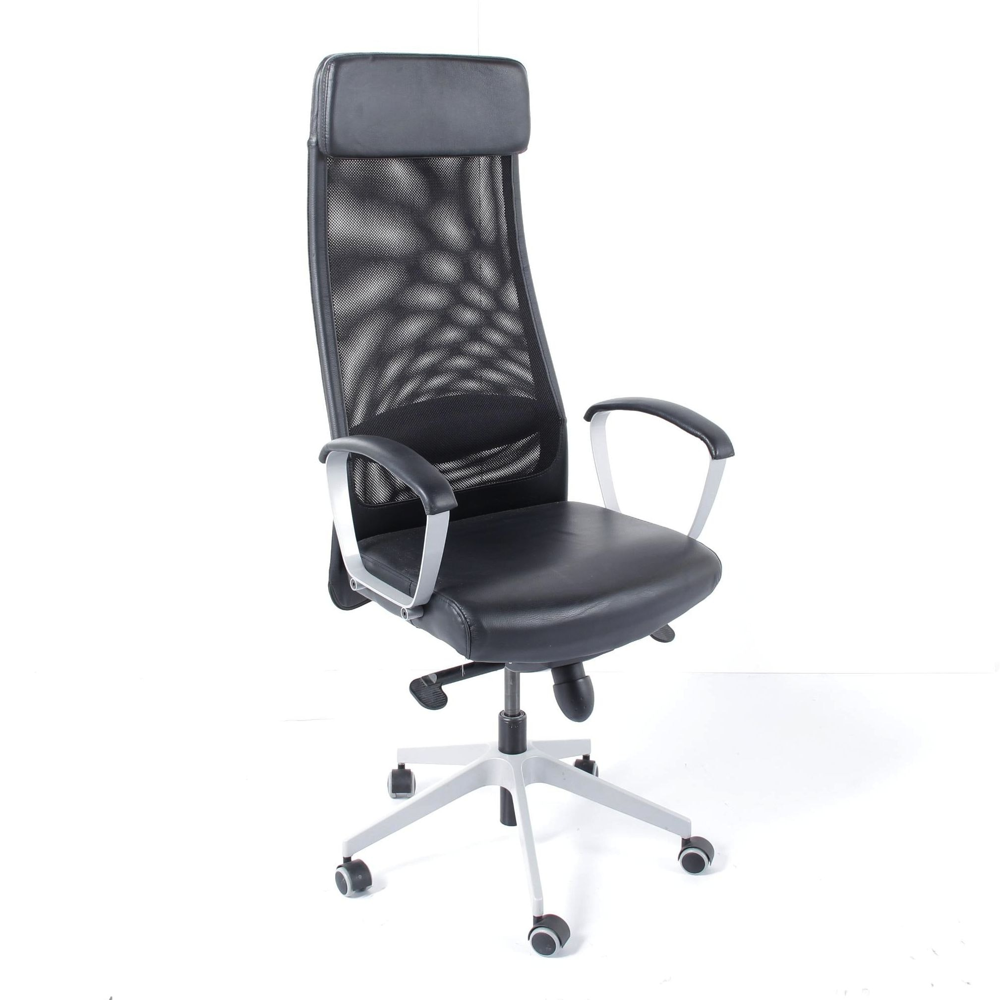 """Markus"" Office Chair by IKEA"