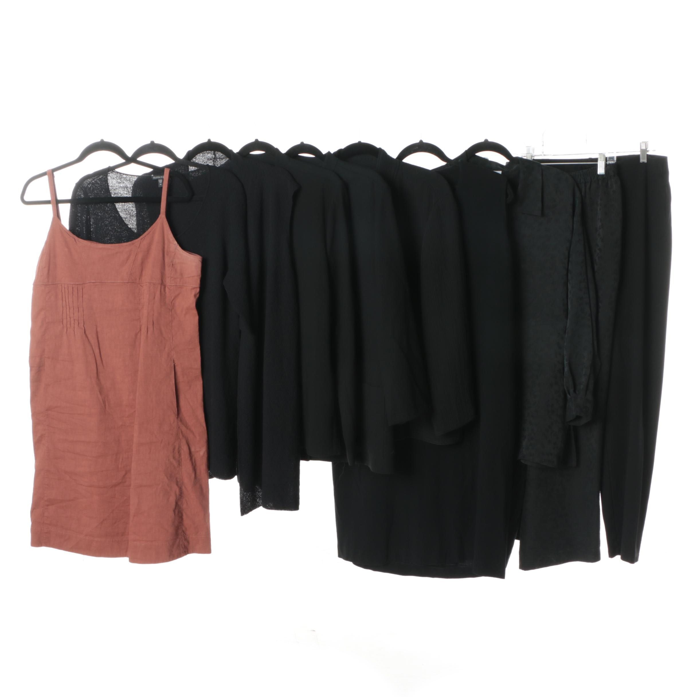 Women's Eileen Fisher Clothing Separates