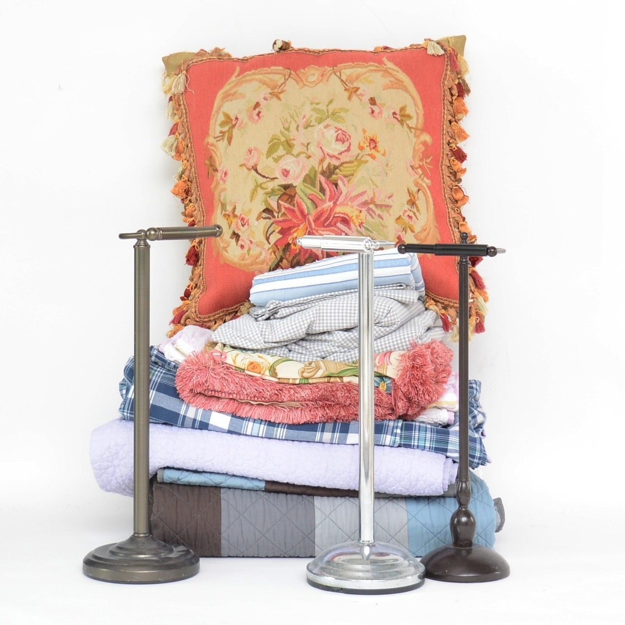 Home Linens and More