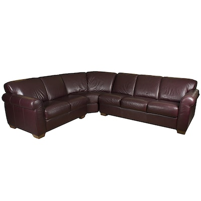 1970 S Sofa And Chairs Ebth