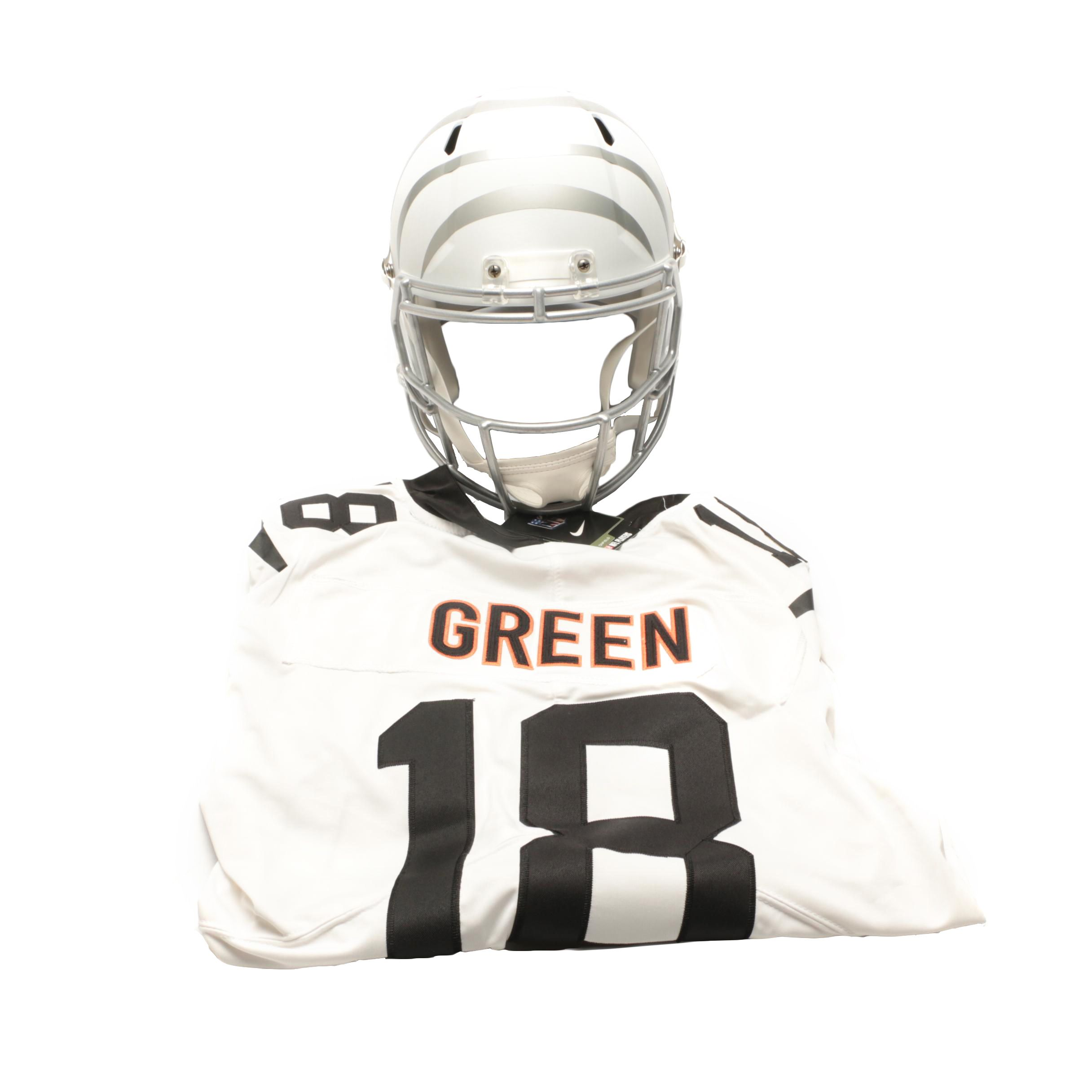 color rush jersey for sale LeBron James