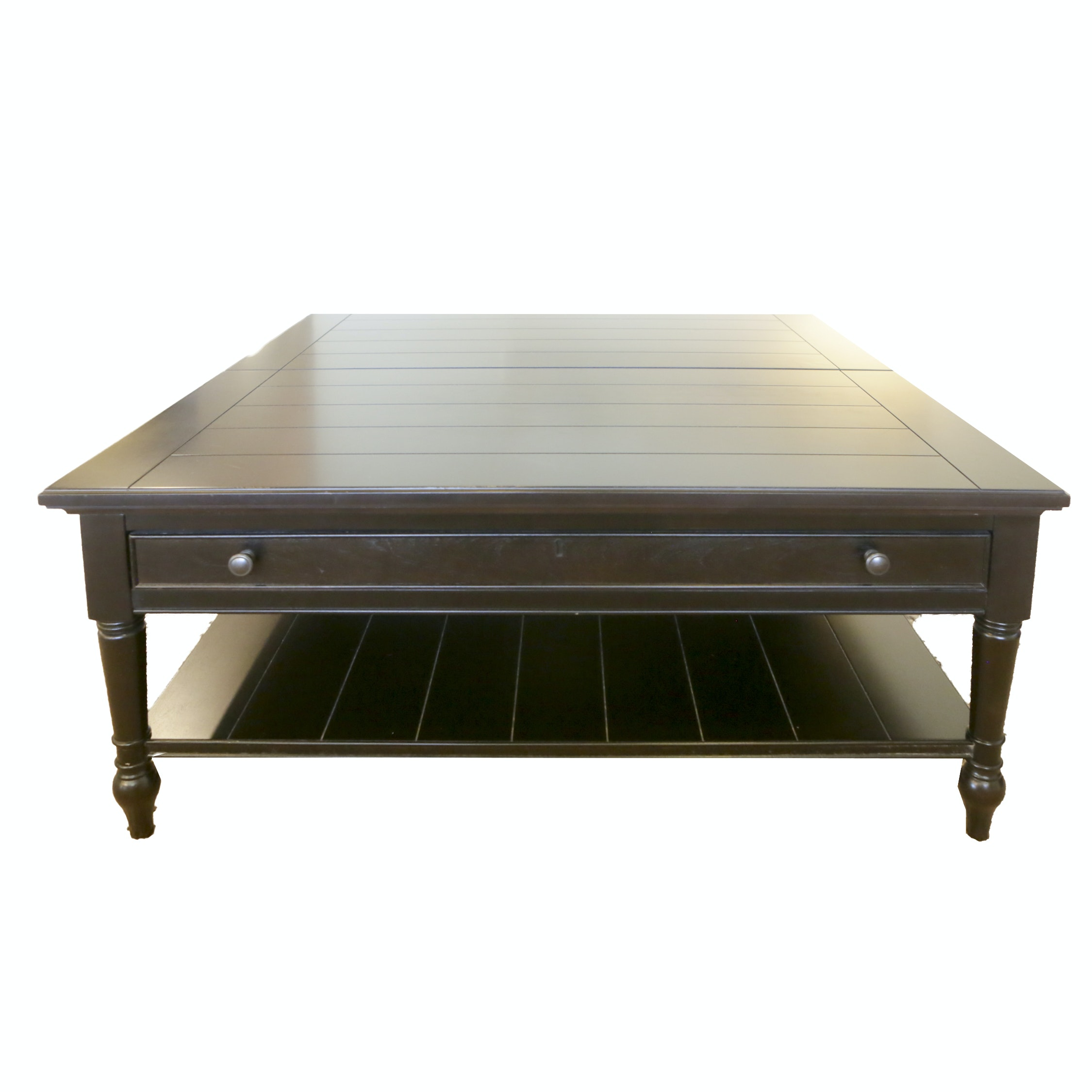 Contemporary Coffee Table by Universal