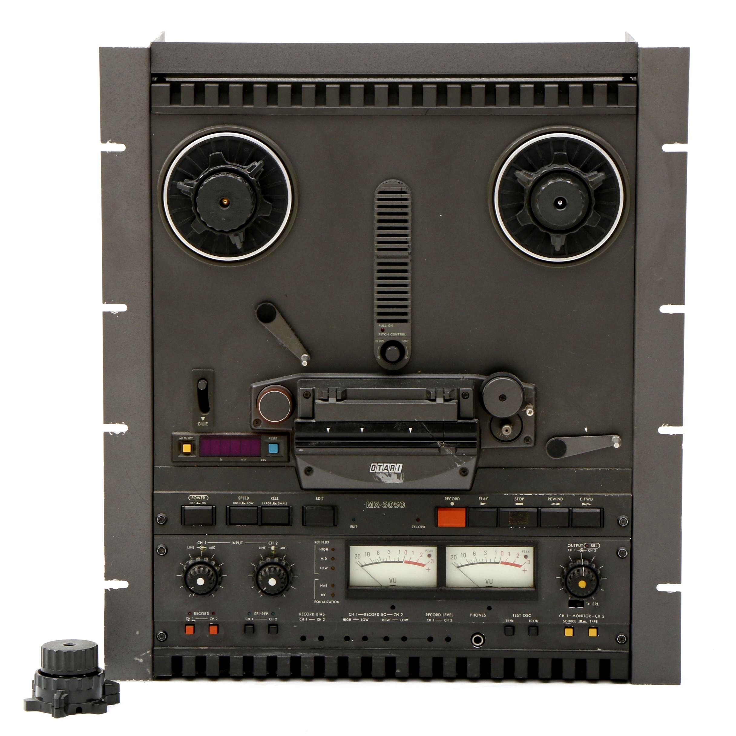 Otari MX-5050 BII-2 Tape Recorder