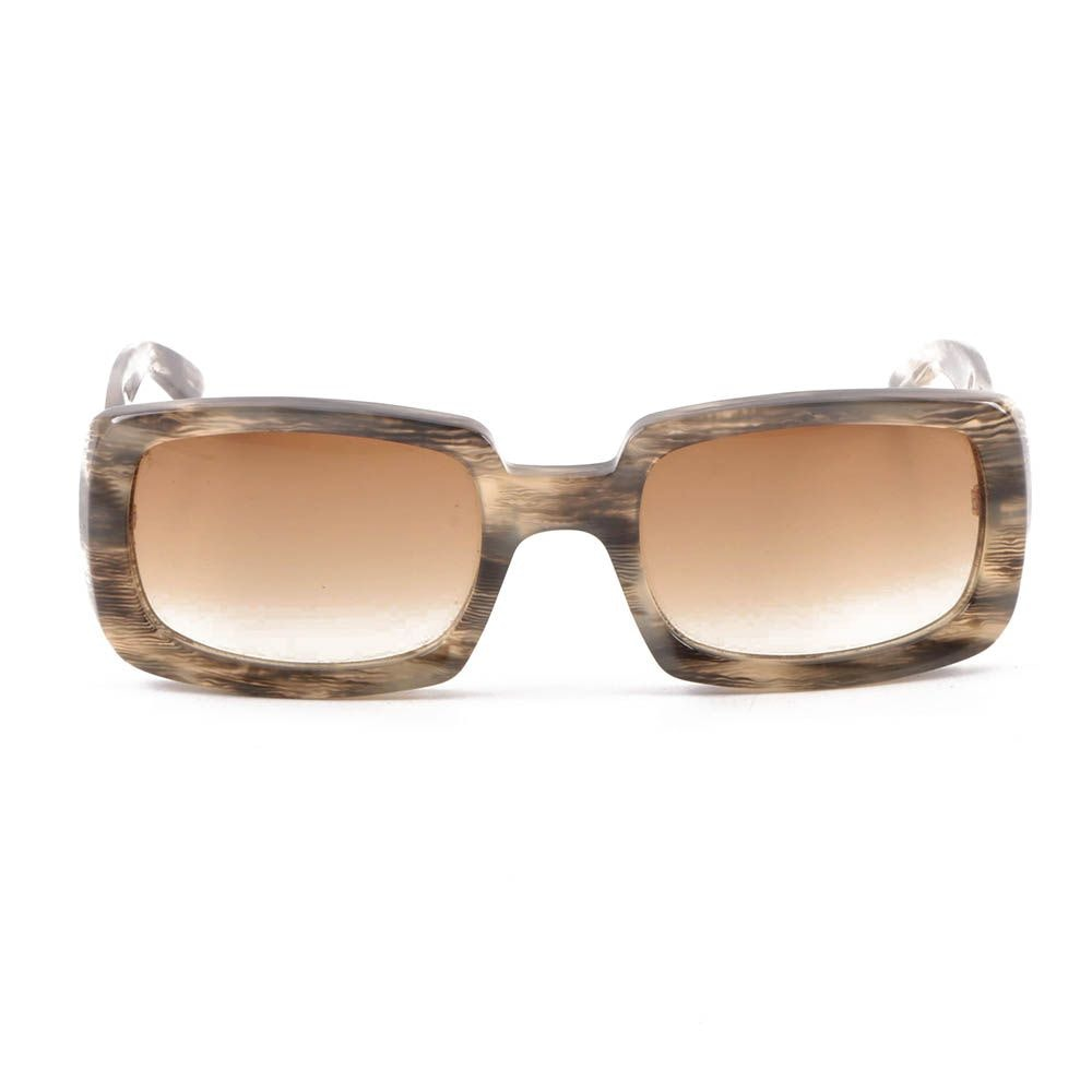 Valentino 5149/S Rectangular Sunglasses