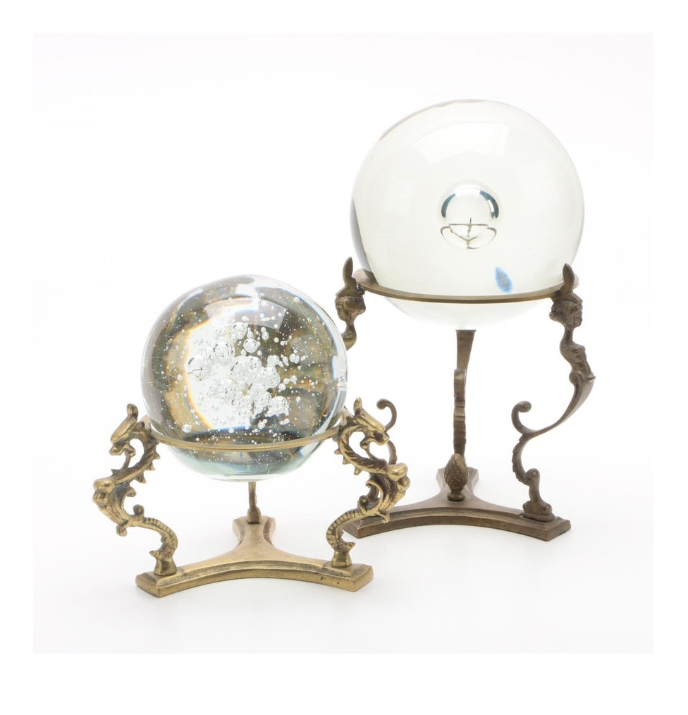 Home Furnishings, Collectibles, Décor & More