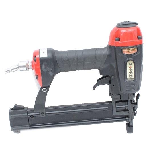3 PRO 18 Gauge Model 9032P Combination Nailer/Stapler
