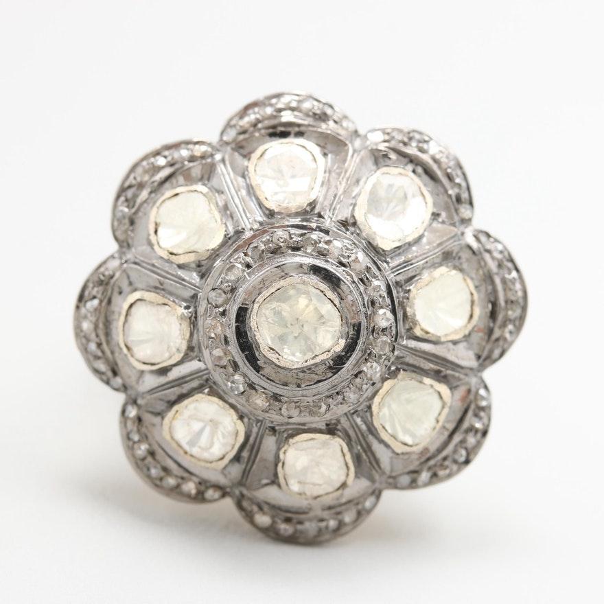Fine Jewelry, Designer Accessories, Art & More