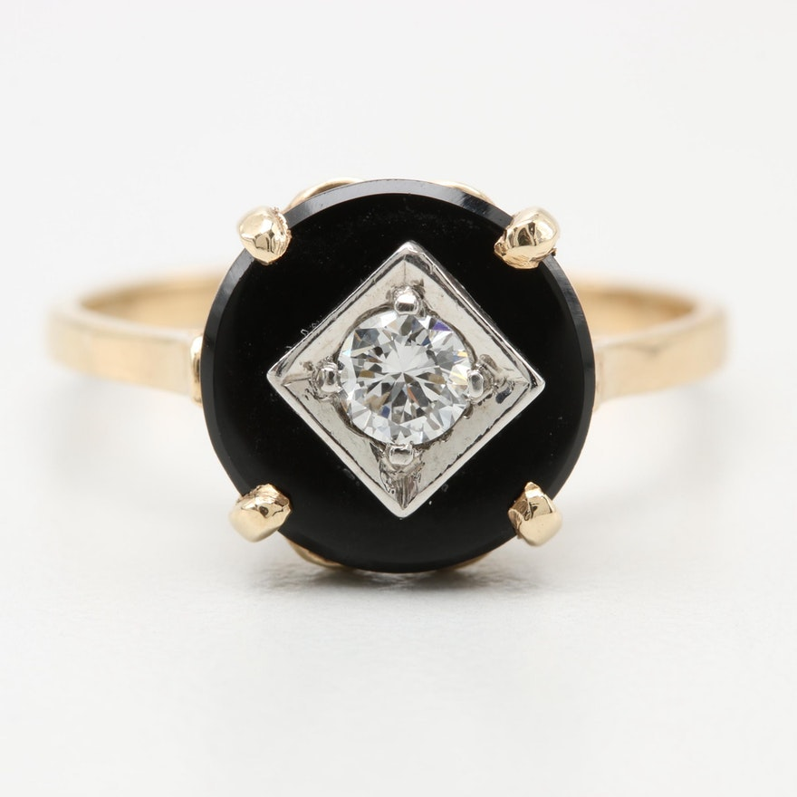 Fine Jewelry, Watches and More