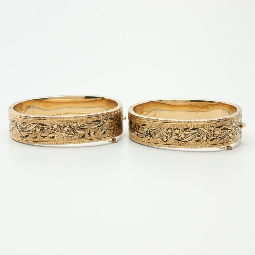 Home Furnishings, Art, Jewelry & More