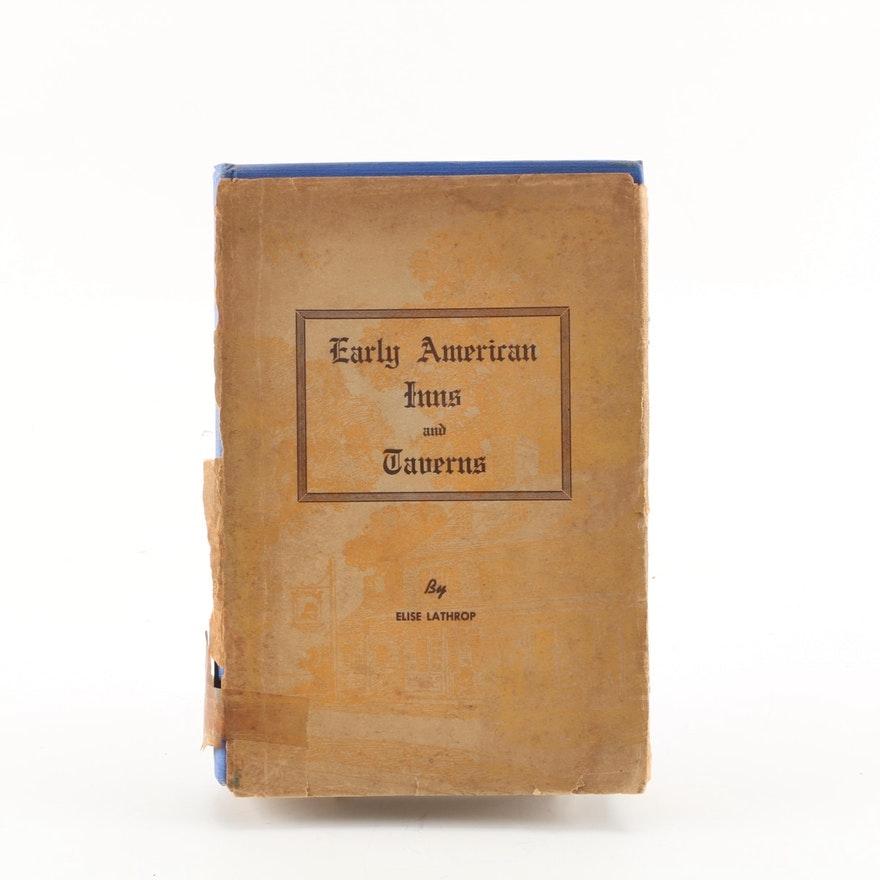 Rare Books, Collectibles & More