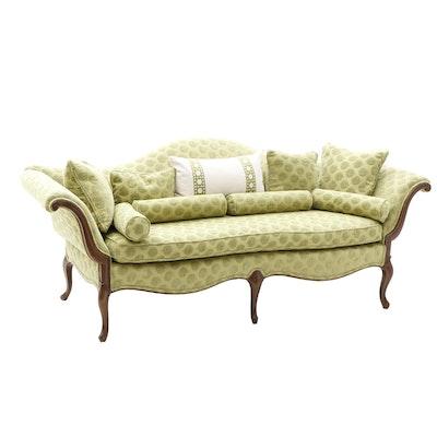 Louis Xv Style Canape Sofa Ebth