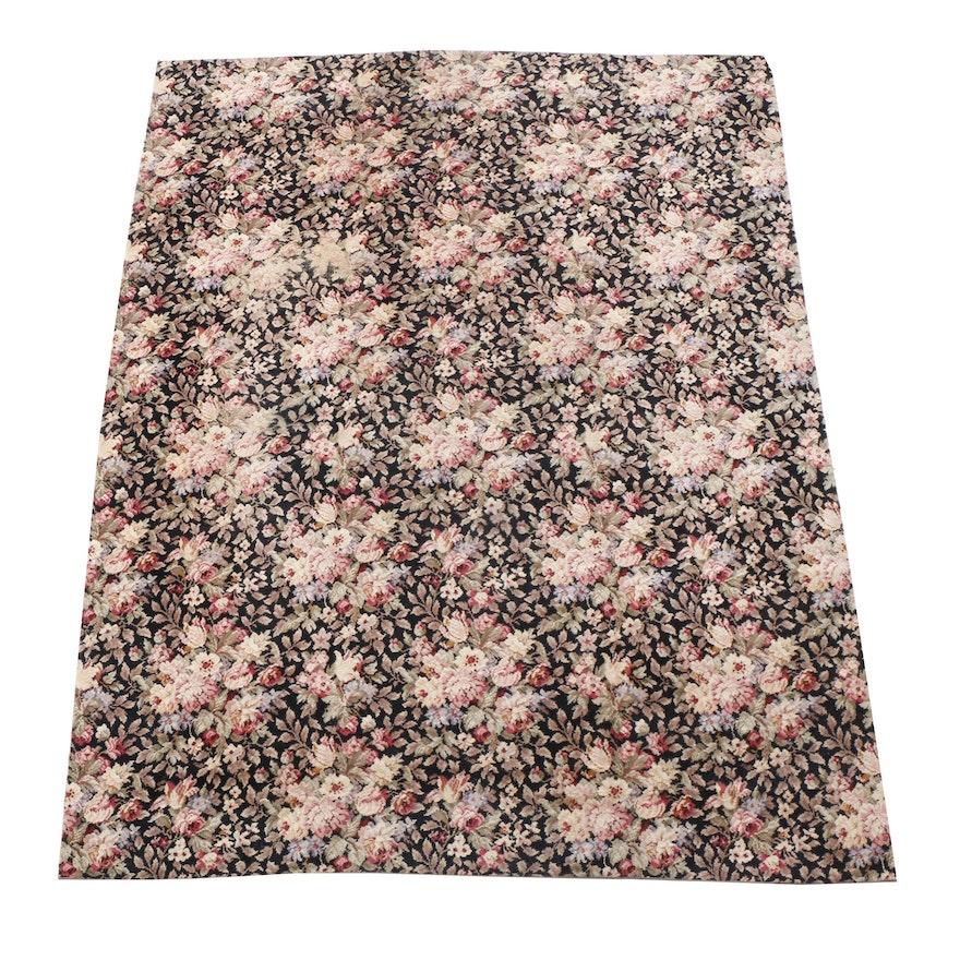 Carpet Remnants Cincinnati Oh Carpet Vidalondon