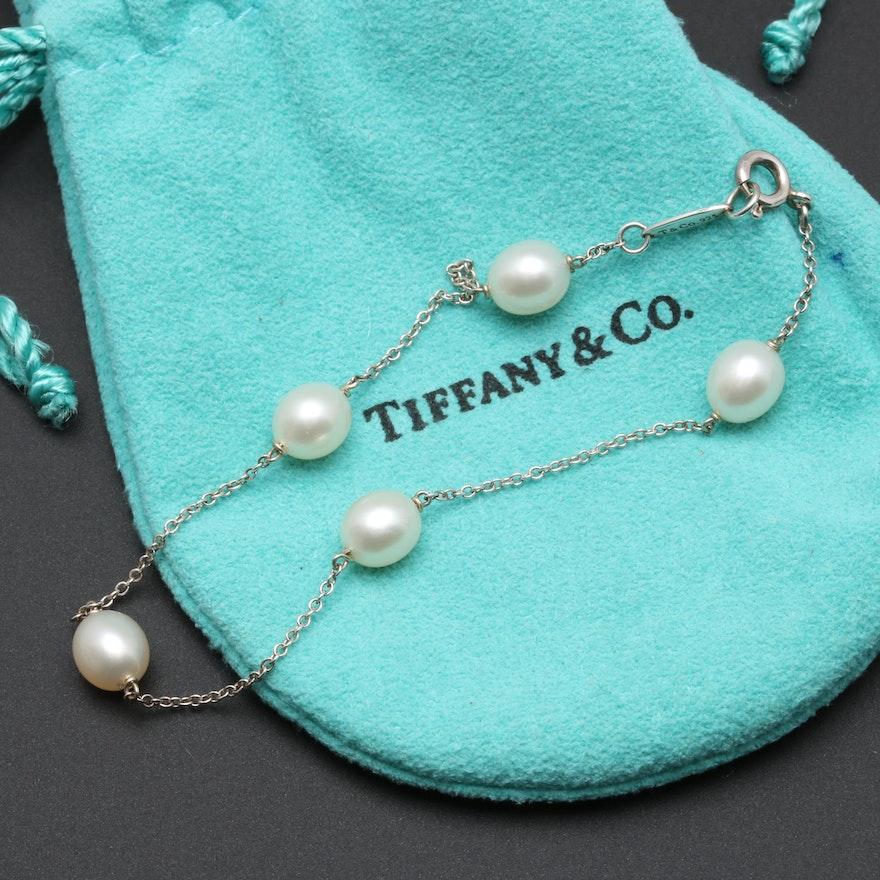 863defc0ce2f4 Elsa Peretti for Tiffany & Co.